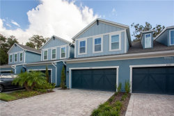 Photo of 4545 Chinkapin Drive, SARASOTA, FL 34232 (MLS # A4413384)