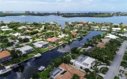 Photo of 390 Bob White Drive, SARASOTA, FL 34236 (MLS # A4413388)