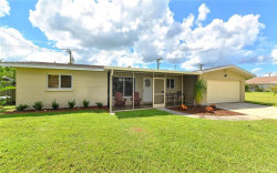 Photo of 2508 Britannia Road, SARASOTA, FL 34231 (MLS # A4413452)