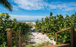 Photo of 5841 Gulf Of Mexico Drive, Unit 249, LONGBOAT KEY, FL 34228 (MLS # A4413539)