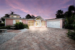 Photo of 747 Marbury Lane, LONGBOAT KEY, FL 34228 (MLS # A4413544)