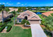 Photo of 1361 New Forest Lane, OSPREY, FL 34229 (MLS # A4413599)