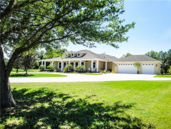 Photo of 7716 Saddle Creek Trail, SARASOTA, FL 34241 (MLS # A4413612)