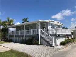 Photo of 2601 Gulf Drive N, Unit 528, BRADENTON BEACH, FL 34217 (MLS # A4413618)