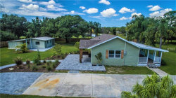 Photo of 5860 Brown Lane, SARASOTA, FL 34232 (MLS # A4413636)