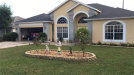 Photo of 5578 W Dayflower Path W, LECANTO, FL 34461 (MLS # A4413643)