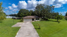 Photo of 9705 Old Tampa Road, PARRISH, FL 34219 (MLS # A4413704)