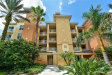 Photo of 6482 Watercrest Way, Unit 202, LAKEWOOD RANCH, FL 34202 (MLS # A4413746)