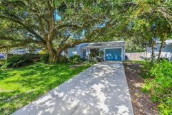 Photo of 2600 Teal Avenue, SARASOTA, FL 34232 (MLS # A4413795)