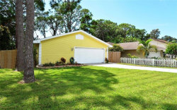 Photo of 2482 Arapaho Street, SARASOTA, FL 34231 (MLS # A4413801)