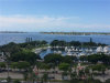 Photo of 101 S Gulfstream Avenue, Unit 16H, SARASOTA, FL 34236 (MLS # A4413991)