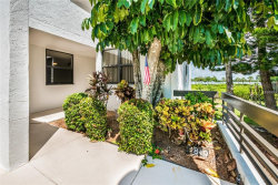 Photo of 819 Bayport Way, Unit 819, LONGBOAT KEY, FL 34228 (MLS # A4414013)