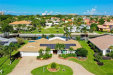 Photo of 549 Schooner Lane, LONGBOAT KEY, FL 34228 (MLS # A4414019)