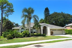 Photo of 4385 Maplewood Lane, SARASOTA, FL 34238 (MLS # A4414022)