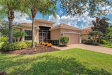 Photo of 11497 Dancing River Drive, VENICE, FL 34292 (MLS # A4414033)