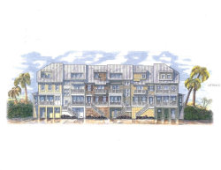 Photo of 19915 Gulf Boulevard, Unit 406, INDIAN SHORES, FL 33785 (MLS # A4414080)