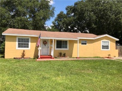 Photo of 1201 62nd Street N, ST PETERSBURG, FL 33710 (MLS # A4414110)