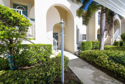 Photo of 4245 Breezeway Boulevard, Unit 2511-B2, SARASOTA, FL 34238 (MLS # A4414118)