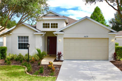 Photo of 14179 Cattle Egret Place, BRADENTON, FL 34202 (MLS # A4414169)