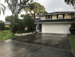 Photo of 3954 Breezemont Drive, SARASOTA, FL 34232 (MLS # A4414185)