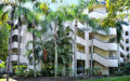 Photo of 825 S Osprey Avenue, Unit 303, SARASOTA, FL 34236 (MLS # A4414239)