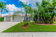 Photo of 6431 Clair Shore Drive, APOLLO BEACH, FL 33572 (MLS # A4414343)