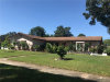 Photo of 1886 Cameo Way, CLEARWATER, FL 33756 (MLS # A4414347)