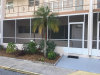 Photo of 4060 55th Street N, Unit 1108, KENNETH CITY, FL 33709 (MLS # A4414475)