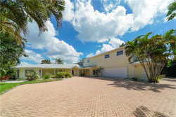 Photo of 2201 Avenue A, BRADENTON BEACH, FL 34217 (MLS # A4414648)