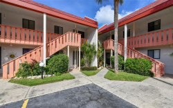 Photo of 1801 Gulf Drive N, Unit 166, BRADENTON BEACH, FL 34217 (MLS # A4414796)