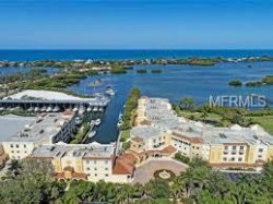 Photo of 570 Blackburn Point Road, Unit -CASEY18, OSPREY, FL 34229 (MLS # A4414851)