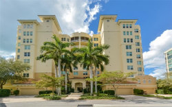 Photo of 385 N Point Road, Unit 301, OSPREY, FL 34229 (MLS # A4414909)