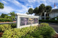 Photo of 629 Haven Place, TARPON SPRINGS, FL 34689 (MLS # A4414927)