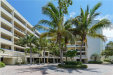 Photo of 2020 Harbourside Drive, Unit 431, LONGBOAT KEY, FL 34228 (MLS # A4415104)