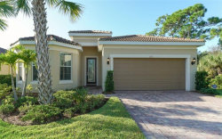 Photo of 6192 Abaco Drive, SARASOTA, FL 34238 (MLS # A4415151)