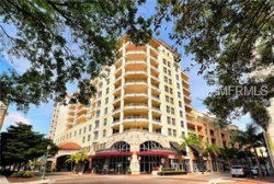 Photo of 100 Central Avenue, Unit F1012, SARASOTA, FL 34236 (MLS # A4415184)