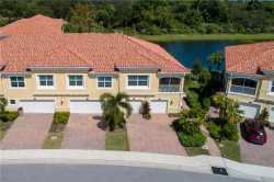 Photo of 4236 Expedition Way, Unit 106, OSPREY, FL 34229 (MLS # A4415319)