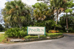 Photo of 214 Woodland Drive, Unit 214, OSPREY, FL 34229 (MLS # A4415610)