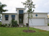 Photo of 8985 Scallop Way, PLACIDA, FL 33946 (MLS # A4415641)