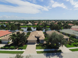 Photo of 1324 Thornapple Drive, OSPREY, FL 34229 (MLS # A4415829)
