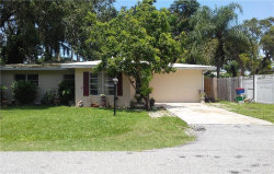 Photo of 251 Pennsylvania Ave. 251 Pennsylvania Ave., OSPREY, FL 34229 (MLS # A4415951)