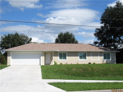 Photo of 1400 S Biscayne Drive, NORTH PORT, FL 34287 (MLS # A4416019)