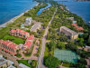 Photo of 8750 Midnight Pass Road, Unit 502C, SIESTA KEY, FL 34242 (MLS # A4416020)