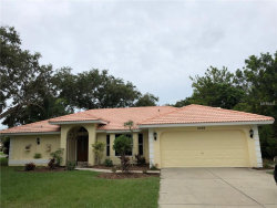 Photo of 2268 Lakewood Lane, NOKOMIS, FL 34275 (MLS # A4416220)