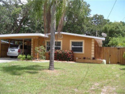 Photo of 2726 Bay Street, SARASOTA, FL 34237 (MLS # A4416222)