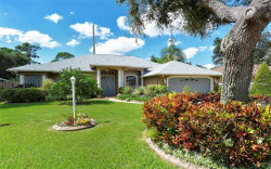 Photo of 616 Oak Bay Drive, OSPREY, FL 34229 (MLS # A4416268)