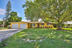 Photo of 329 Bay Vista Avenue, OSPREY, FL 34229 (MLS # A4416361)