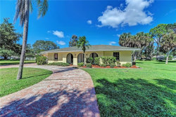 Photo of 301 Beverly Road, VENICE, FL 34293 (MLS # A4416381)