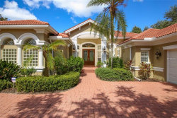 Photo of 790 Lytham Circle, OSPREY, FL 34229 (MLS # A4416419)