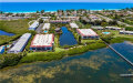Photo of 3607 E Bay Drive, Unit 106, HOLMES BEACH, FL 34217 (MLS # A4416446)